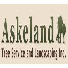 Askeland Tree Service and Landscaping Inc. - Sycamore, IL - Tree Services