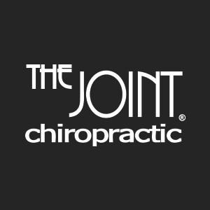 The Joint Chiropractic - Greenville, SC - Chiropractors