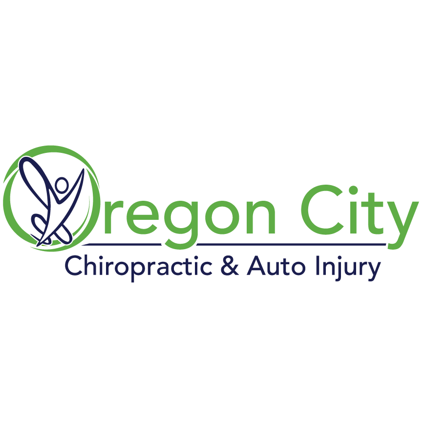 Oregon City Chiropractic and Auto Injury