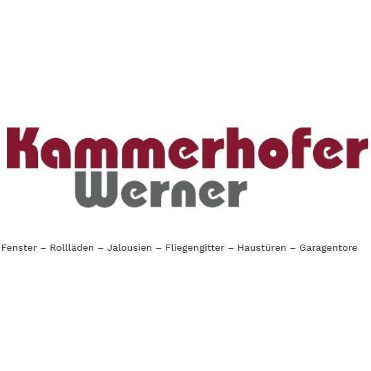 Kammerhofer Werner Tauschfenster