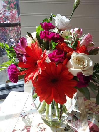 Image 3 | Signature Arrangements Florist