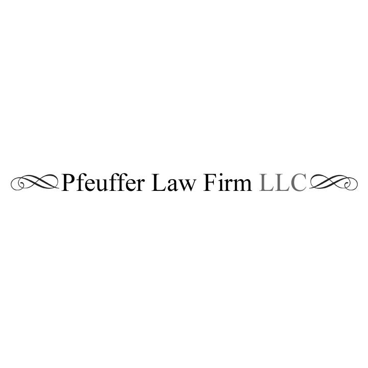 Pfeuffer Law Firm LLC
