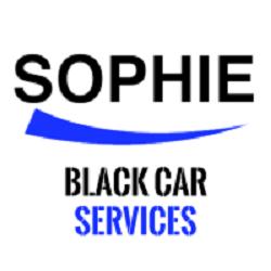 Sophie Limo Black Car Services