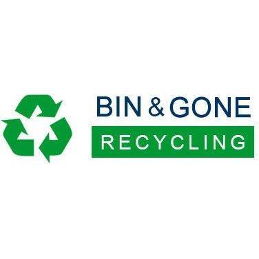 Bin & Gone - Lymington, Hampshire SO41 8LP - 01590 615269 | ShowMeLocal.com