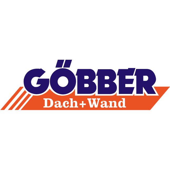 Bild zu Göbber Bedachungen GmbH in Twistringen