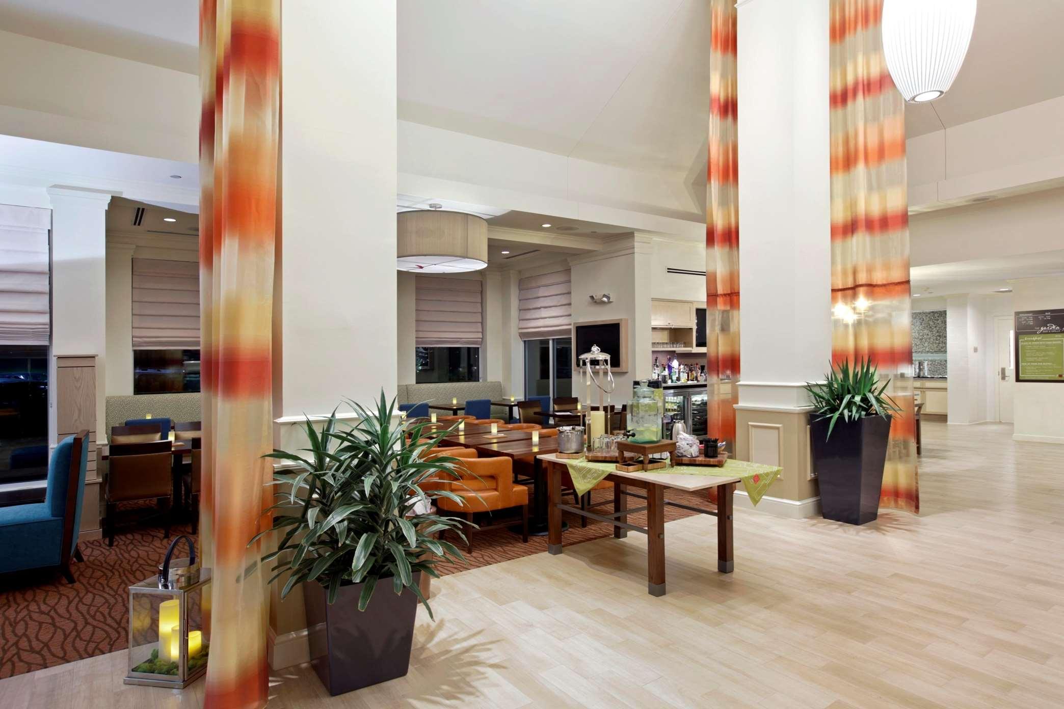 business directory for casper wy. Black Bedroom Furniture Sets. Home Design Ideas
