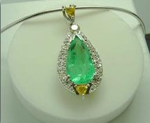 Mission Hills Gallery Fine Jewelers