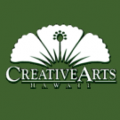Creative Arts Hawaii - Hilo, HI - Screen Printers