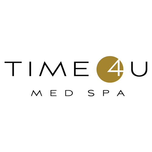 Time 4 U Med Spa
