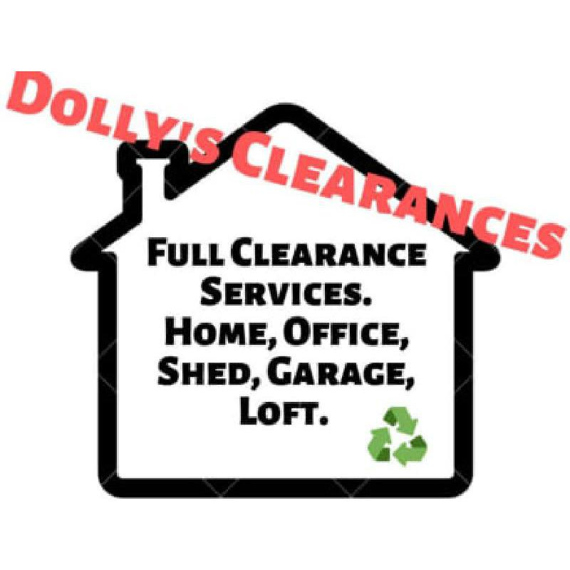 Dolly's Clearances - Fort William, Inverness-Shire PH33 6PR - 07391 021400 | ShowMeLocal.com