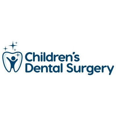 Children's Dental Surgery of Philadelphia
