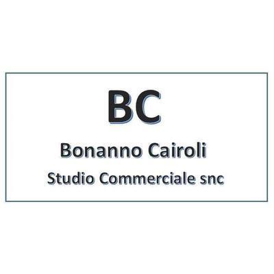Studio commerciale rag bonanno e rag cairoli snc istituti finanziari vari meda italia - Agenzie immobiliari lissone ...
