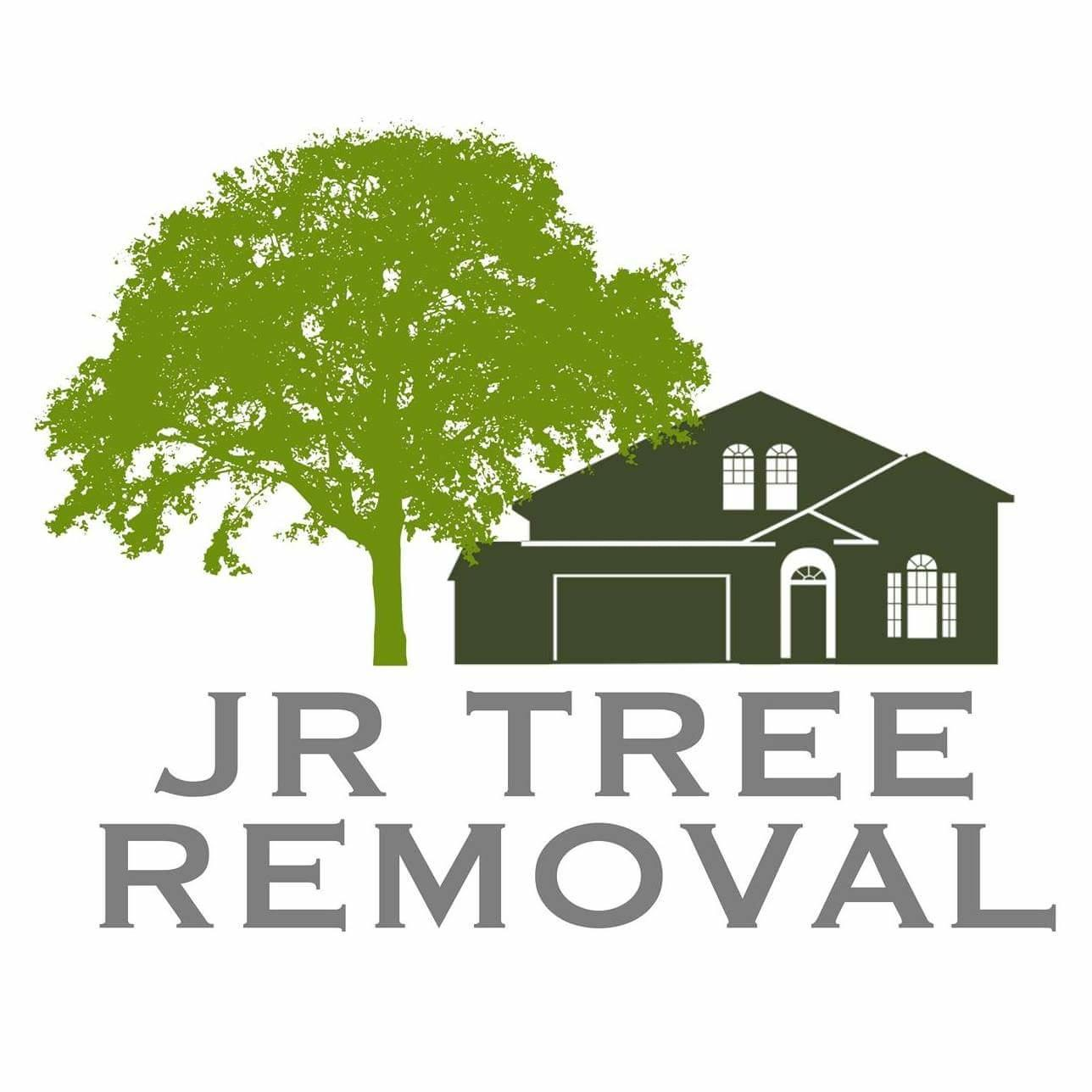JR Tree Removal LLC