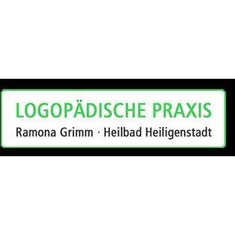 Logopädische Praxis Ramona Grimm