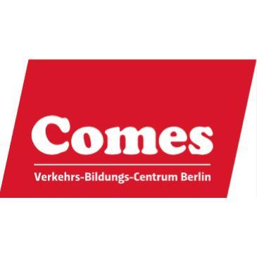 Comes Berlin - Verkehrs-Bildungs-Centrum