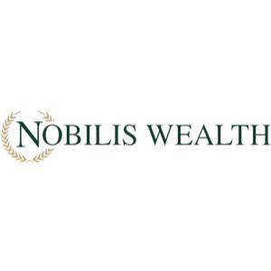 Nobilis Wealth