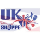 The United Kingdom Shoppe
