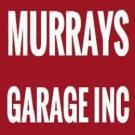 Murray's Garage Inc - Leeds, AL - Auto Body Repair & Painting