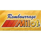 Rembourrage Milot Inc