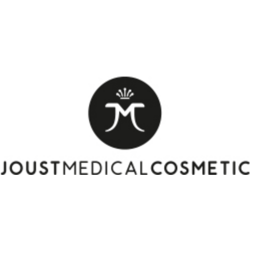 Joust Medical Cosmetic