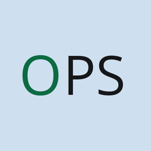 Oldenburg Psychological Services - Greensburg, PA - Mental Health Services