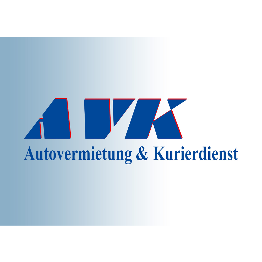 Bild zu AVK Autovermietung & Kurierdienst Köln in Köln