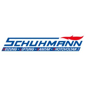 Schuhmann Heizung