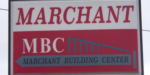 Marchant building center coupons near me in mountain home for Mountain house coupon