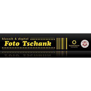 Foto Tschank GmbH
