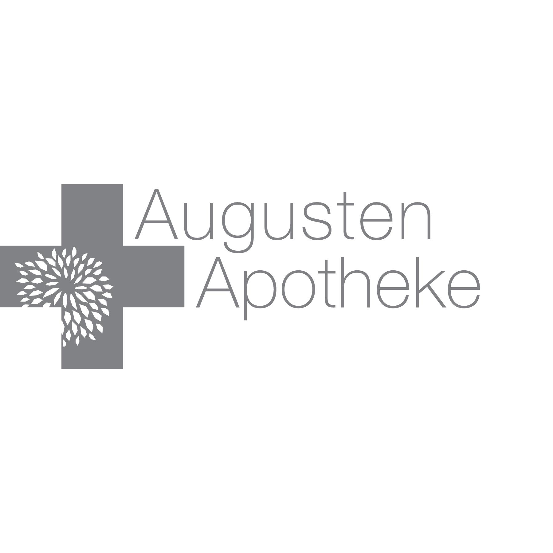 Bild zu Augusten-Apotheke in München