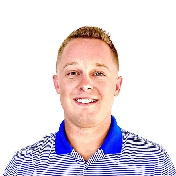 Phil Preus: Allstate Insurance