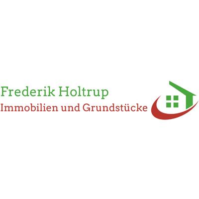 Bild zu Frederik Holtrup Immobilien und Grundstücke in Werne