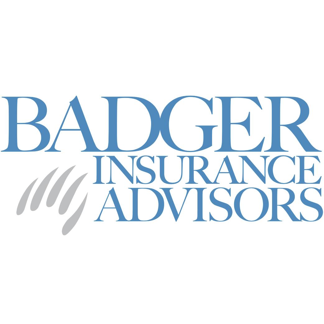 Badger Insurance Advisors
