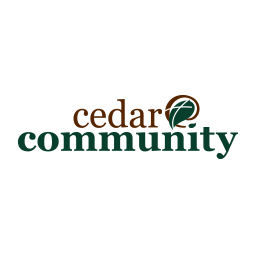 Cedar Community - Elkhart Lake - Elkhart Lake, WI - Retirement Communities