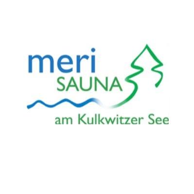 Bild zu Meri Sauna Kulkwitzer See GmbH in Markranstädt