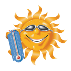 Howell-Chase Heating & Air Conditioning Inc.