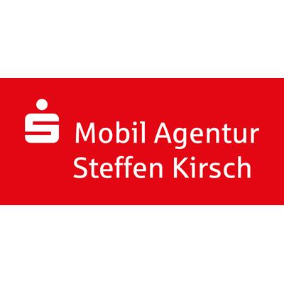 Bild zu S-Mobil-Agentur Steffen Kirsch in Dresden