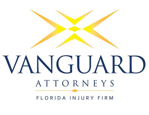 Vanguard Attorneys - ad image