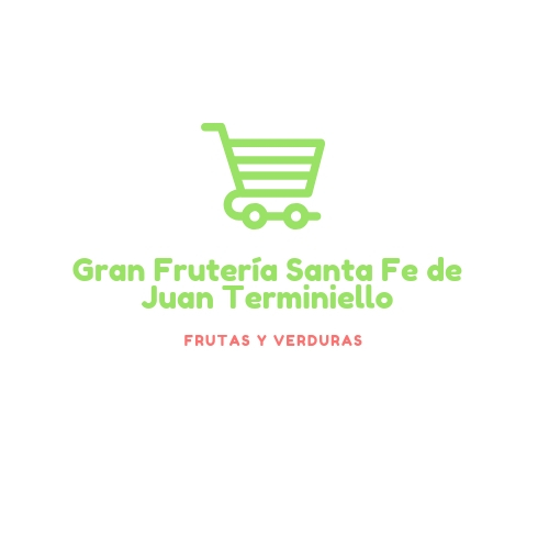 Gran Frutería Santa Fe de Juan Terminiello