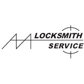 AA LOCKSMITH SERVICE