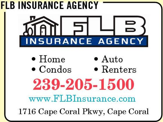 Cheapest Fl Car Insurance In December 2017  Wjcfm. Land For Sale In Visakhapatnam. Cheap Car Insurance Ohio Best Nursing Program. Postcard Invitation Design How Much In French. Tom Bradley Td Ameritrade Term Live Insurance. Ma Division Of Insurance Colleges Without Sat. Credit Card Offers Cash Back. North Birmingham College Oil Change Kalispell. Hip Replacement Loosening Symptoms