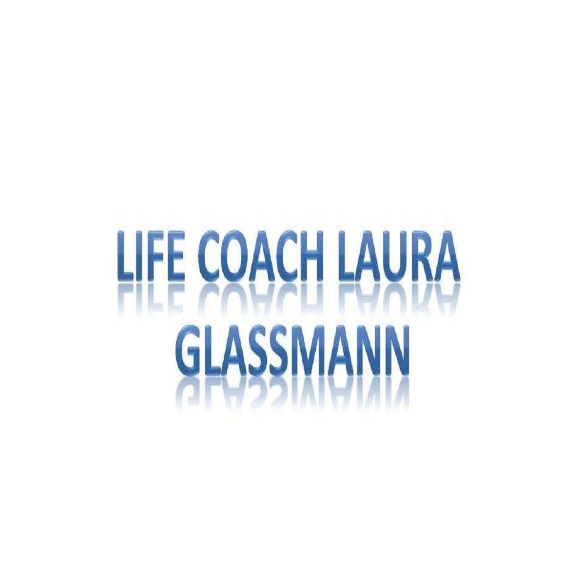 LIFE COACH LAURA GLASSMANN
