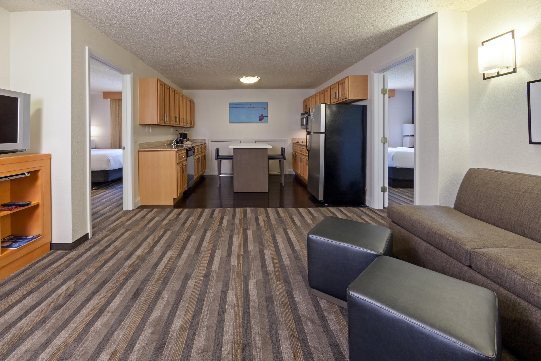 2 Bedroom Suites In Houston Tx 28 Images 2 Bedroom Suites In Houston Tx 28 Images Two