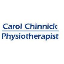 Carol Chinnick Physiotherapists - Inverness, Inverness-Shire IV3 8TP - 01463 211266   ShowMeLocal.com