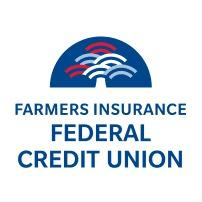 Farmers Insurance Federal Credit Union - Oklahoma City, OK 73142 - (800)877-2345 | ShowMeLocal.com