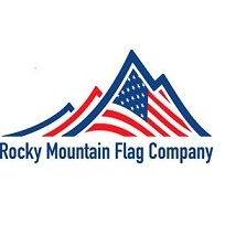 Rocky Mountain Flag & Kite Co. - Englewood, CO - Home Accessories Stores