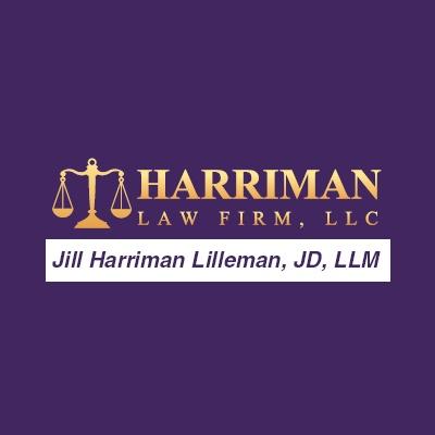 Harriman Law Firm LLC - Marshall, MO - Attorneys