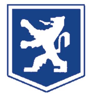 Securop Sicherheitsdienst
