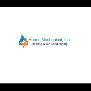 Hanes Mechanical, Inc.