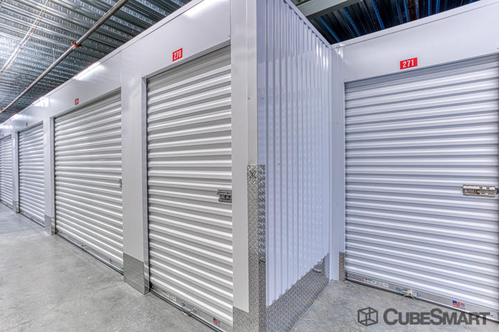 CubeSmart Self Storage Lantana (561)231-0737